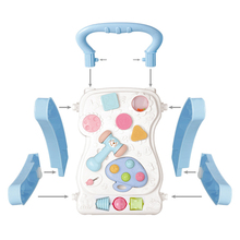 Children Activity Walker Best Baby Activity Centre