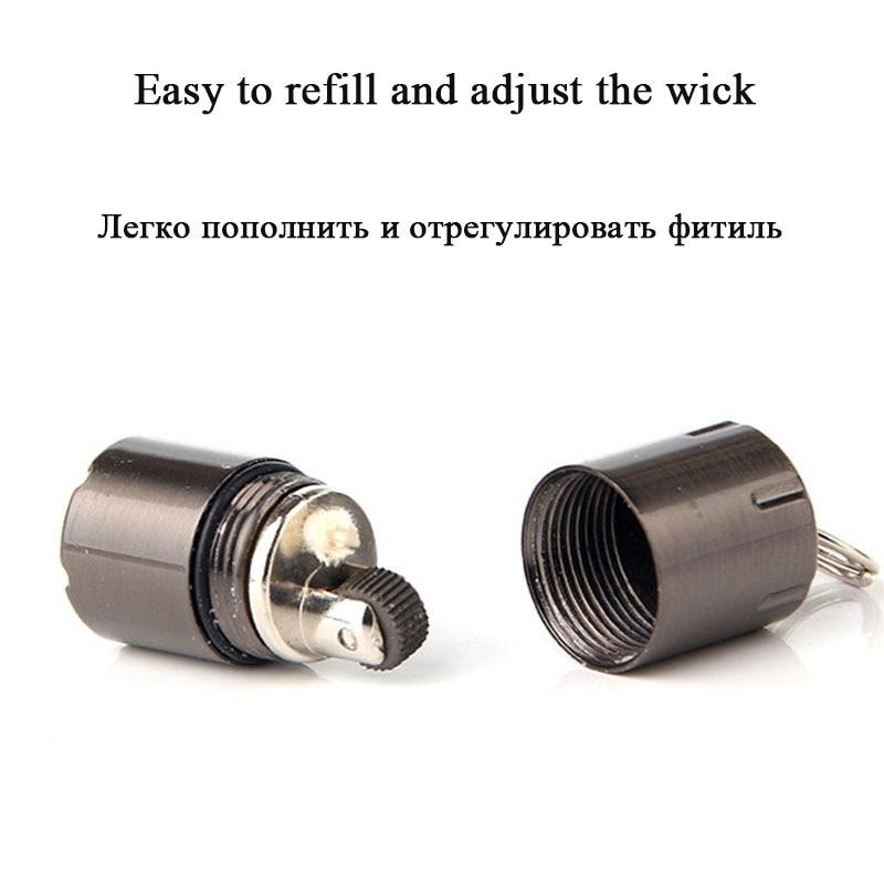 Mini-Compact-Kerosene-Lighter-Capsule-Gasoline-Lighter-Inflated-Key-Chain-Petrol-Lighter-Grinding-Wheel-Lighter-Outdoor (1)