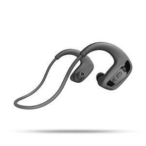 Image 5 - Cyboris Swimming Bluetooth Earphone Ipx8 Waterproof 16GB Wireless Mp3 Player Headset Sports Bathing Running Wireless Earbud