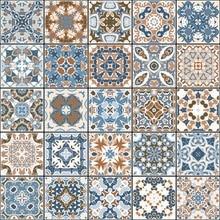 azulejo cocina RETRO VINTAGE