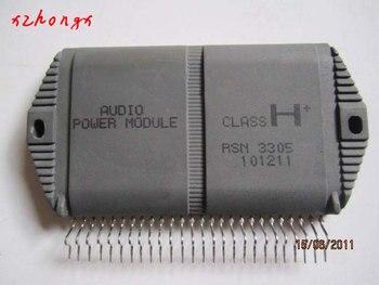 RSN314H41C RSN3305 RSN3306A RSN3502A RSN3502B