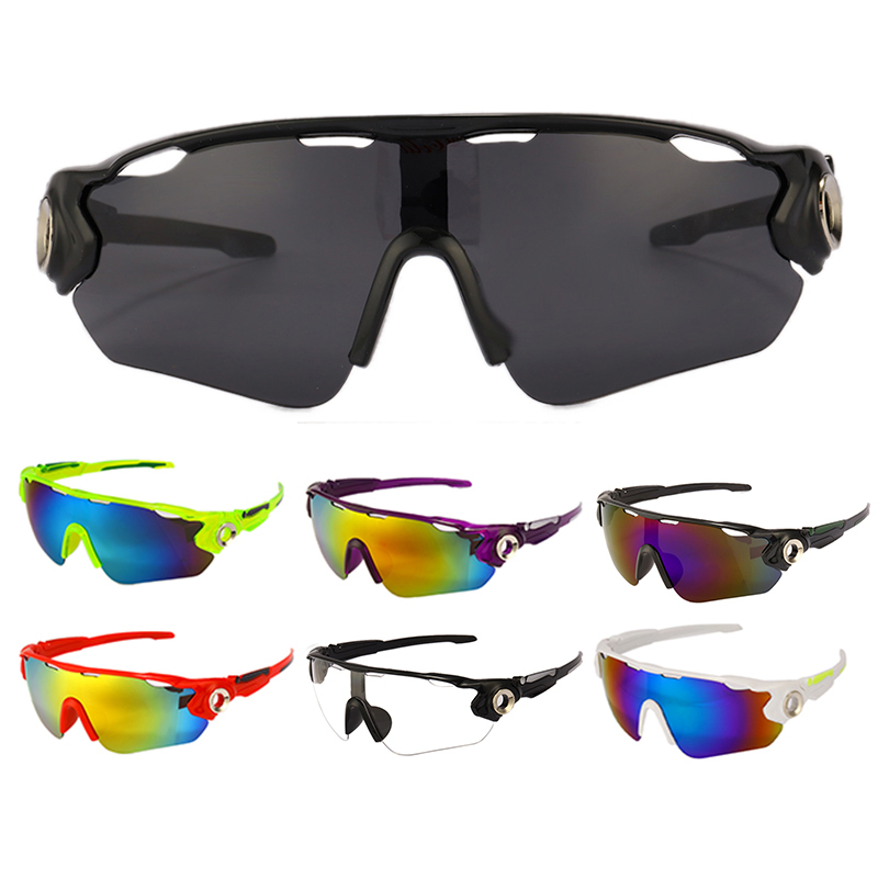 UV400 Laser Safety Glasses Welding Goggles Sunglasses Eye Protection Working Welder Safety Articles Sports Safety Goggles