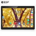BDF 2020 Новый 10 дюймовый планшетный ПК с четырехъядерным процессором 1 ГБ ОЗУ 32 Гб ПЗУ Android 7,0 две sim карты 3G телефон WiFi Bluetooth ПК планшет 10,1
