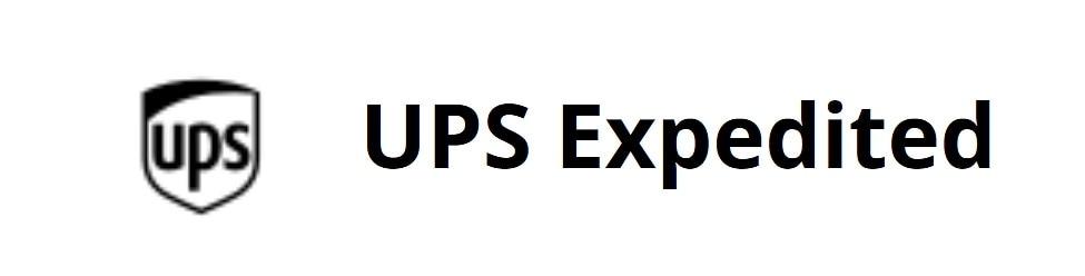 ups(1)