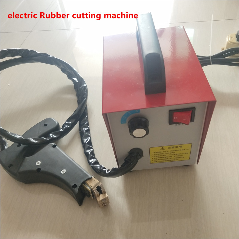 Tire Re groover Tire Regroover Truck Tire Car Tire Rubber Tyres Blade Iron Grooving electric Rubber cutting machine