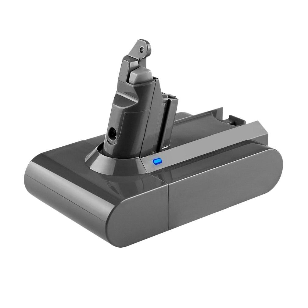 Dyson dc62 аккумулятор пылесосы дайсон hepa фильтры