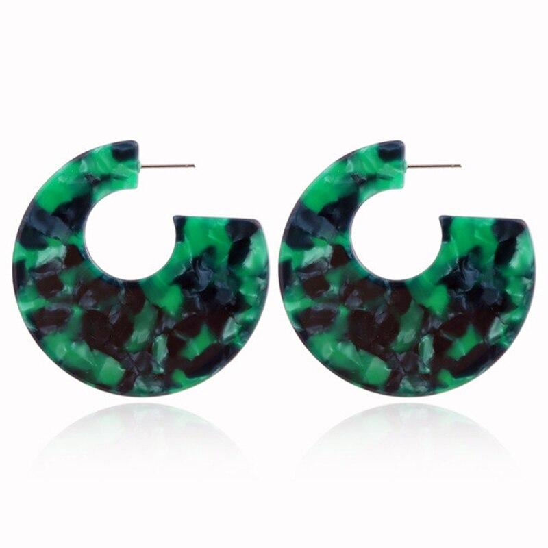 XIYANIKE-New-Fashion-Leopard-Print-Acrylic-Acetic-Acid-Geometric-Long-Drop-Earrings-for-Women-Brincos-Boucle.jpg_640x640