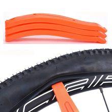 Полезные велосипед инструмент для открывания велосипедные шины