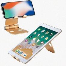 Универсальный мобильный телефон и подставка для планшета ipad