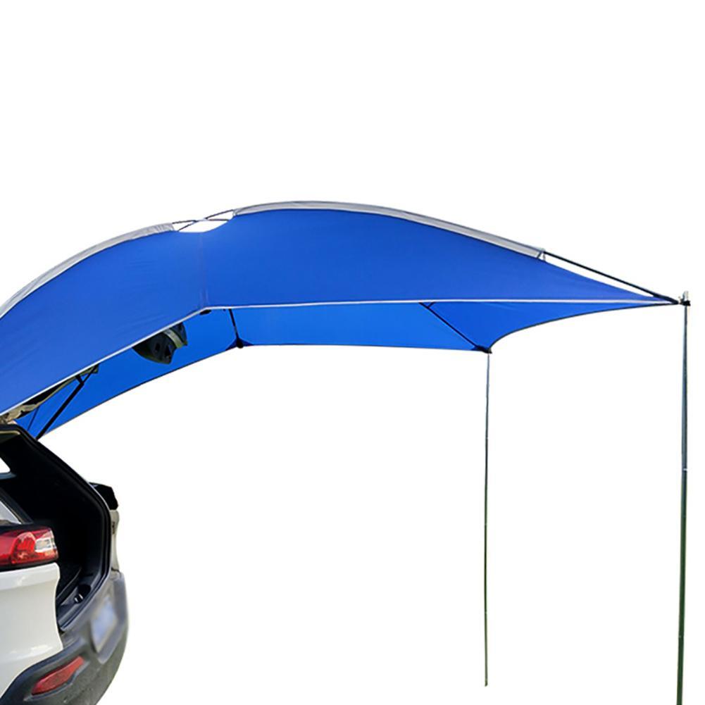 Strand Camping Zelt Tragbare Automatische Pop Up UV Schutz Sun Shelter Anti-moskito Zelt für Im Freien Camping Zubehör
