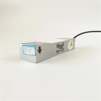 Replacement of Toledo MT1241 YZC-661 AMI scale pressure Packaging batching weighing Sensor 200kg
