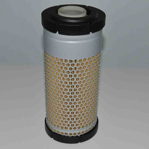 Image 2 - Air Filter T0270 16321 Air Filter elements Agricultural Machinery Engineering Machinery Bulldozer for Kubota