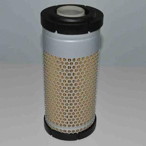 Image 2 - Hava filtresi T0270 16321 hava filtresi elemanları tarım makine mühendisliği makineleri buldozer Kubota