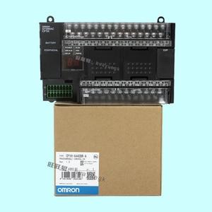 Image 3 - CP1H X40DT D CP1H X40DR A CP1H XA40DT D CP1H XA40DR A CP1H EX40DT D OMRON PLC Controller 100% Nieuwe Originele