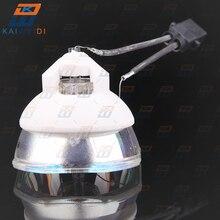 цена на High Quality V13H010L93 Projector Bare Lamp ELPL93 for Epson EB-G7200W/EB-G7400U/EB-G7500U(NL)/EB-G7800/EB-G7805U/NL/EB-G7900U