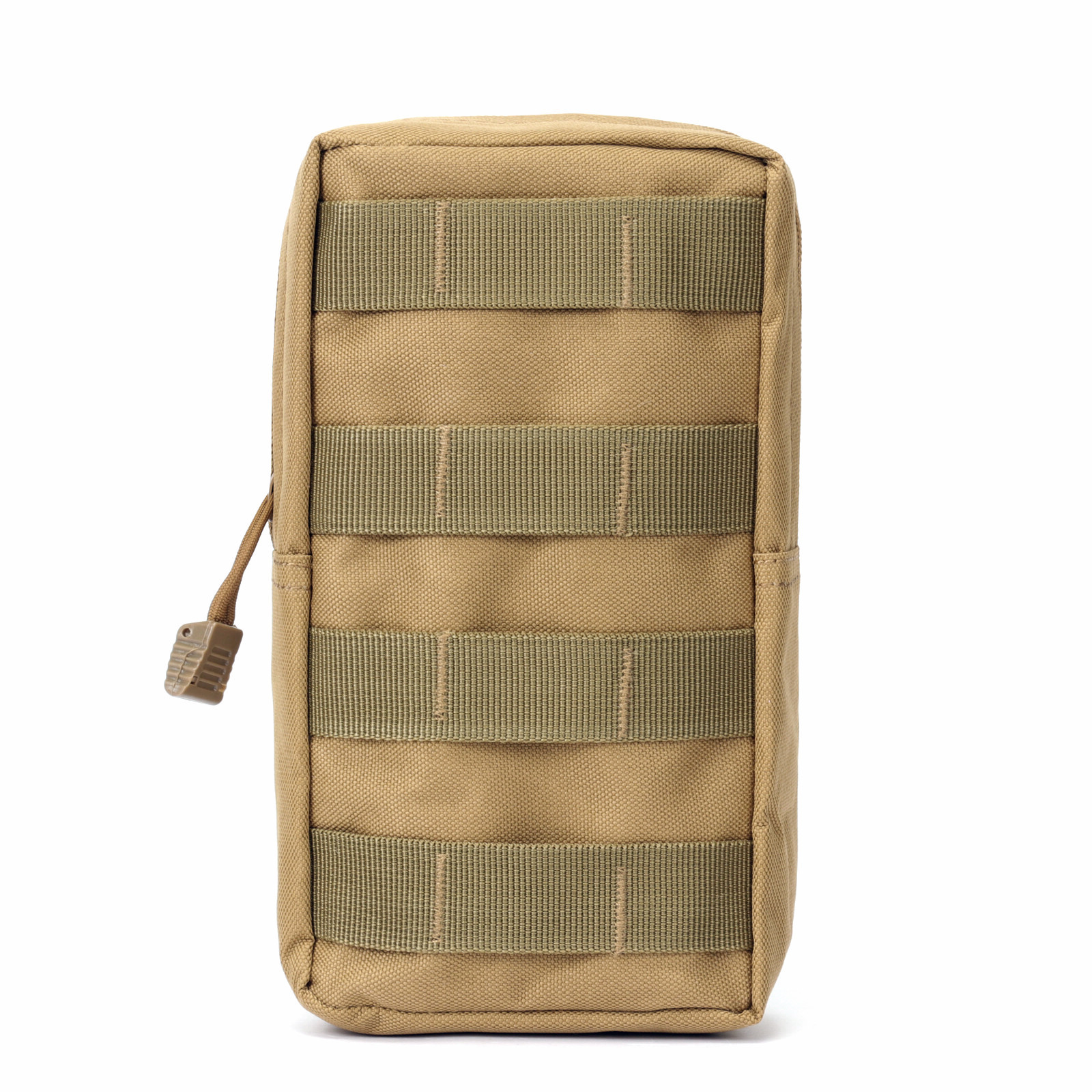 Molle Portable First Aid Kit Outdoor Emergency Medical Kit Tactical Vest Accessory Kit Ditty Bag Storgage Bag