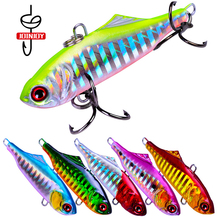 6.5cm fishing lures for bass lure pencil hard bionic bait 14.2g