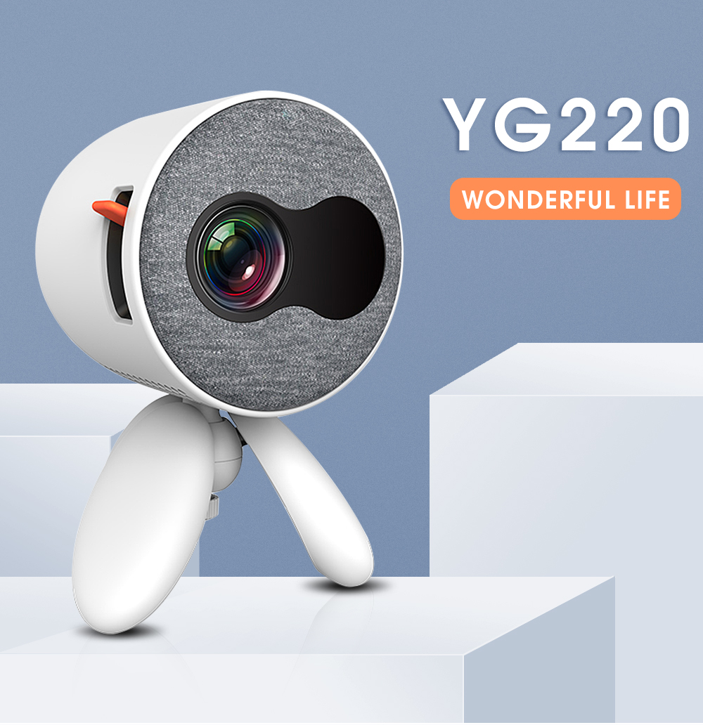 yg220_01