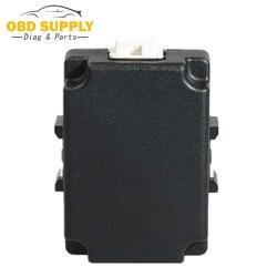 Symulator ESCL dla nissana (OEM NO.48700-9N00B)