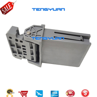 90% novo conjunto de dobradiça adf para hp laserjet m5025mfp m5035xs m5035x m5035mfp Q7829-67916 peça de impressora