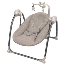 Baby Electric Rocking Chair Baby Cradle Recliner Baby Caring Fantstic Product Baby Comfort Chair Cradle Baby Beds