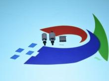 5 комплектов CF288 60016 CF288 60015 ADF подача пикапа роликовый комплект для HP Pro 400 M401 M425 M525 M521 M476 M570 M521