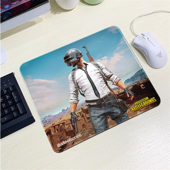 Aive Mouse Pad with Wrist Protect for Computer Laptop Notebook Keyboard Mouse Mat Comfort Wrist Support for Game Mice Pad Mouse - China, Style 8