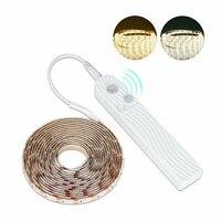 https://ae01.alicdn.com/kf/Hc1d524b8019e4bd788dc3651e4657d961/Wireless-PIR-Motion-Sensor-LED-Strip-Light-2835-SMD.jpg