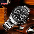 Seagull мужские ручные часы лучший бренд класса люкс 44 мм автоматические часы мужские роскошные мужские модные whatches бизнес часы 816.22.6088