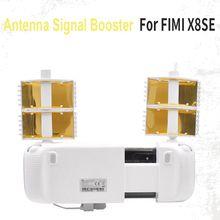 Para Xiaomi fomi X8 SE accesorios STARTRC Xiaomi X8 SE control remoto señal Q81F