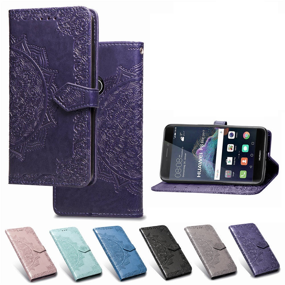Phone Case For <font><b>Meizu</b></font> <font><b>16</b></font> 16th Case PU Leather Flip Wallet Case For <font><b>Meizu</b></font> <font><b>16</b></font> Plus C9 <font><b>Pro</b></font> C9 X8 M6T Note 8 M822Q Magnet Cover image