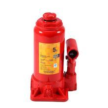 5T емкость автомобильный подъемник гидравлический домкрат автомобильный подъемник автомобиль бутылка ремонт гнезда инструмент