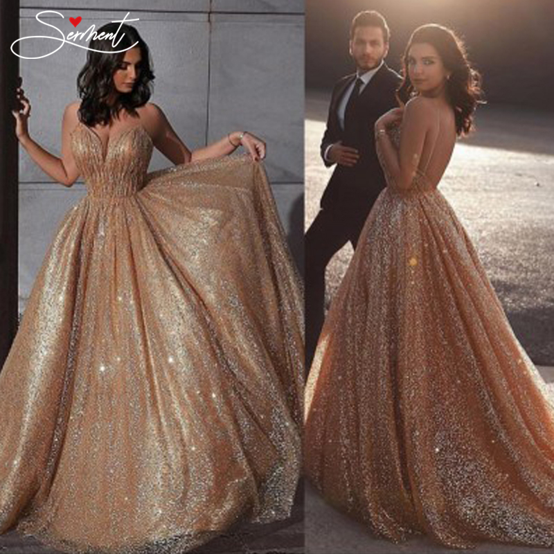 OLLYMURS Free Shipping New Foreign Trade Women's Explosions Hot Stamping Sexy Sling Big Evening Dress Long