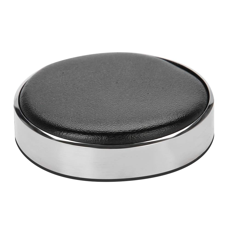 Watch Casing Cushion Watch Movement Cushion Protection Pad Movement Seat Scratch-Proof Watch Clock Repair Tools