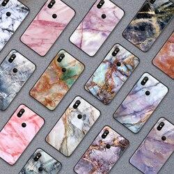 На Алиэкспресс купить стекло для смартфона tempered glass back cover for xiaomi redmi 5a 6a s2 go plus phone case for vivo z5x iqoo nex as s1 pro tpu pc anti knock shell