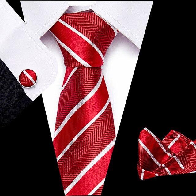 Фото цветочный галстук и носовой платок мужской набор для мужчин цена