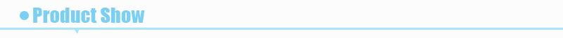 61m/240157 дюймовая катушка хлопковая оплетка фитиль основной