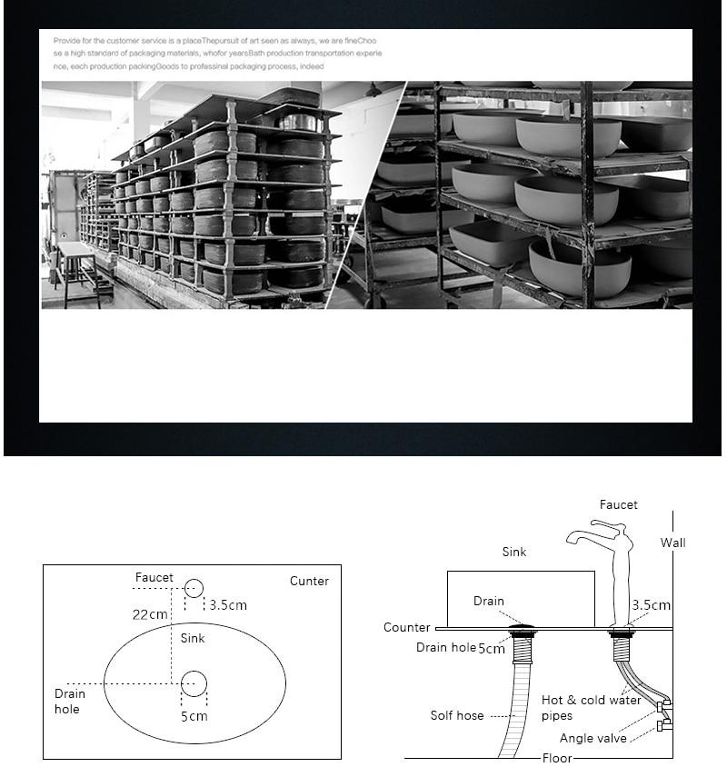 design acima contador varanda bacia am920