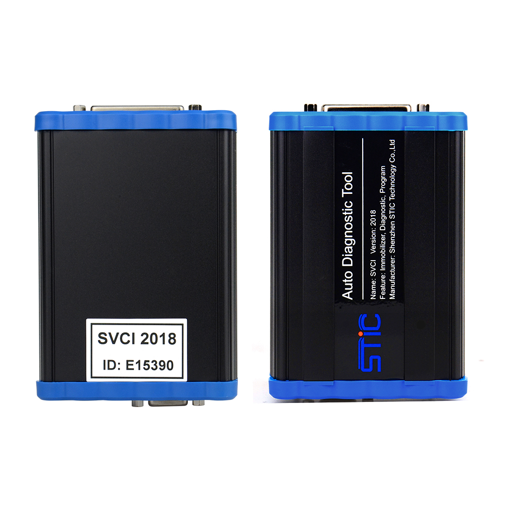 Image 5 - 2019 FLY FVDI 2018 covers all functions of FVDI 2014, 2015, and covers most functions of VVDI2 FVDI AVDI 18 software fvdi v2018-in Electrical Testers & Test Leads from Automobiles & Motorcycles on