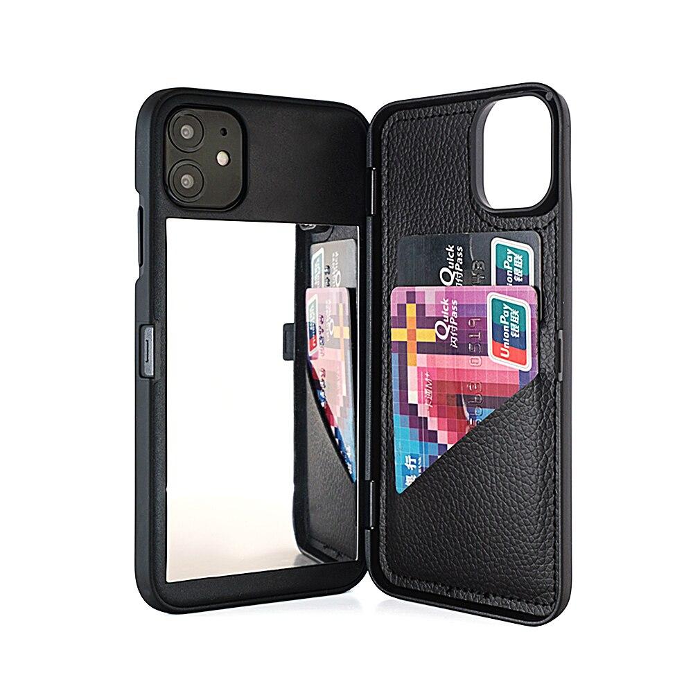 iphone 11 Black (1)