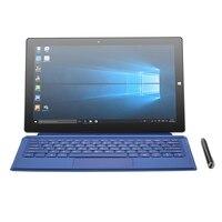 Pipo w11 2 em 1 tablet pc 11.6 polegada 4 gb ram 64 gb rom 180 gb ssd windows 10 sistema intel gemini lago n4100 quad core 1920x1080