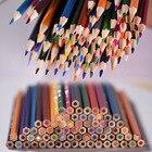 72 Color Pre-Sharpen...