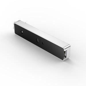 Image 2 - كاميرا ويب USB نوع خارجي ويندوز مرحبا التعرف على الوجه كاميرا تعمل بالأشعة فوق الحمراء 1080P HD كاميرا دعوة الفيديو متوافق مع ويندوز 10