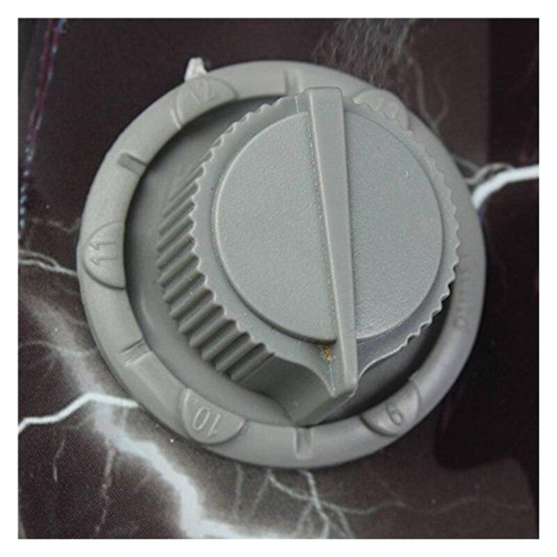 Mask Powered Lightning Skull Automatic Welding Solar
