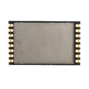 Image 1 - VT CC1120PL 433Mhz 狭帯域デジタル SPI インタフェースチップ型工業用グレード 3000 メートル RF モジュール CC1120