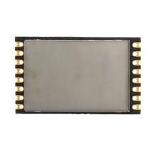 VT CC1120PL 433Mhz schmalband digitale SPI interface chip typ industrie grade 3000m RF modul CC1120