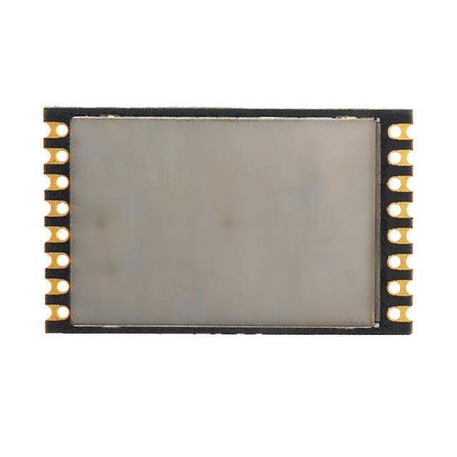 VT CC1120PL 433Mhz smalband digitale SPI interface chip type industriële kwaliteit 3000m RF module CC1120