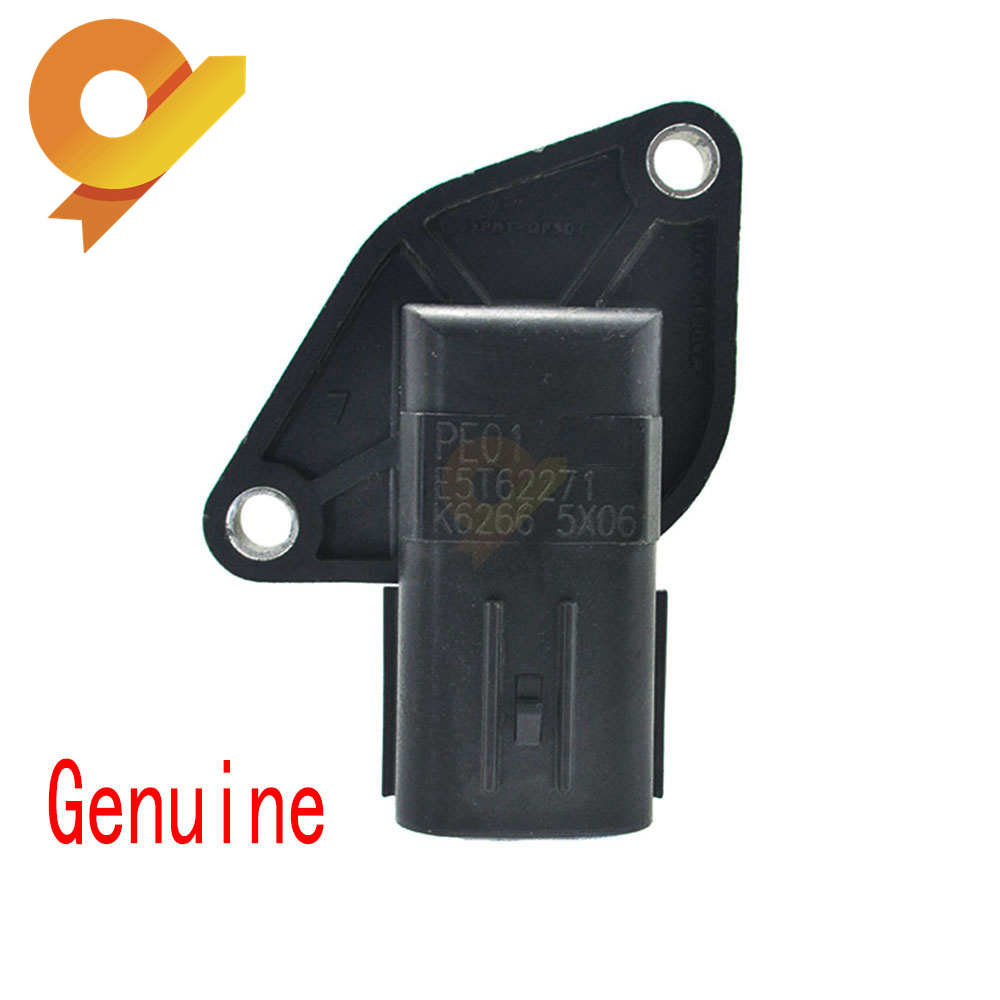 22204-31020 Genuine Mass Air Flow Meter MAF Sensor for Toyota Lexus USA SHIPPING