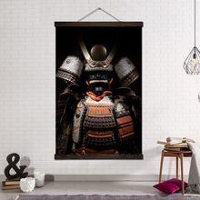 Картина на холсте печать и постер настенные фотографии для гостиной