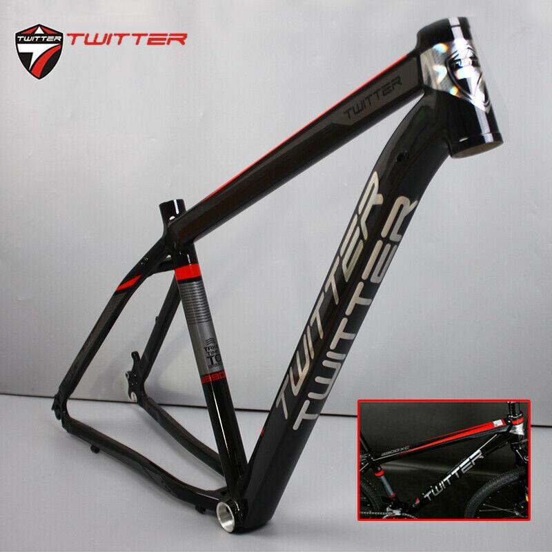 1pcs Bike Disc Bicycle Brake Mount Caliper Adapter Aluminium Alloy 38-44mm